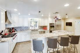 best value white kitchen cabinets what are the pros and cons of white kitchen cabinets