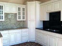 kitchen cabinet doors for mobile homes tag replacement kitchen