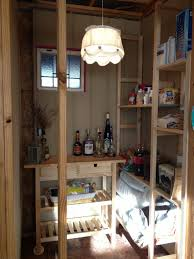 ivar pantry shelving pinterest pantry and shelving