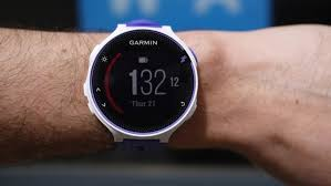 garmin gps black friday deals best cyber monday fitness tracker and fitbit deals