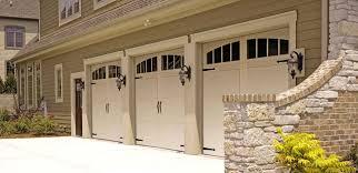 Garage Door Repair Okc by Garage Doors Garage Doorair Rockford Il Illinois In Allied
