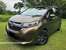 lexus parallel importers singapore 2017 honda freed 1 5a g honda sensing photos u0026 pictures singapore