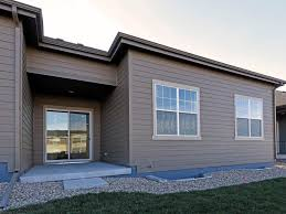 stockholm ii b quick move in home homesite 4401 in the