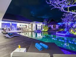 design villa north kuta holiday villa luxury villa design seminyak 4 bedrooms