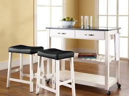 Large Portable Kitchen Island Kitchen Portable Kitchen Island With Seating And 10 Portable