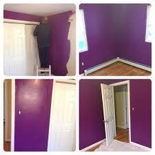 19 best bedroom color images on pinterest bedroom colors