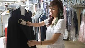 How Much Does It Cost To Dry Clean Curtains Dry Cleaning Rights Shopping