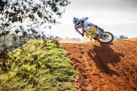 how to jump a motocross bike 5 best motocross instagram videos of 2014