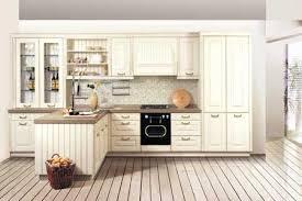 cuisine teisseire cuisine design deluxe fabrication et installation de cuisines