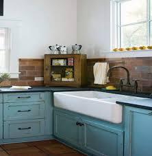 Blue Kitchen Decor Ideas Miraculous Kitchen 133 Best Blue Decor Ideas Images On