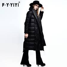 Plus Size Down Coats Large Puffer Coat Promotion Shop For Promotional Large Puffer Coat