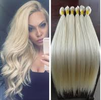 sewed in hair extensions wholesale sew in hair extensions buy cheap sew in