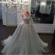 wedding dress goals dress flo az 2588771 weddbook