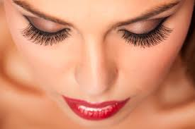 How Expensive Are Eyelash Extensions Eyelash Extensions Everything You Need To Know Reader U0027s Digest
