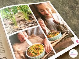 miam maman cuisine 59 beau photographie de miam maman cuisine cuisine jardin