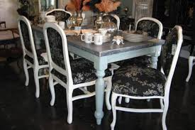 interior decorating store online nyc dallas seattle