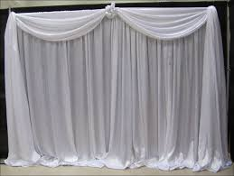36 Inch Kitchen Curtains by Kitchen Kitchen Curtains At Bed Bath And Beyond 30 Inch Tier