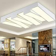 led leuchten wohnzimmer wohnzimmer len design ideas wohnzimmer designs lila
