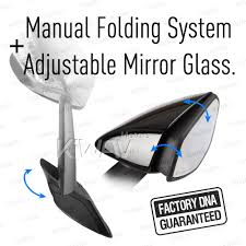 mirrors oem quality replacement mirror fa 326 for aprilia rsv4