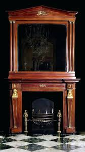 pinterest fireplace mantels delightful outdoor decor stone mantel