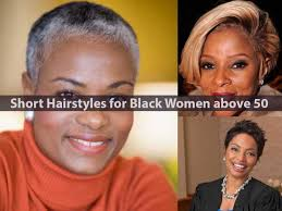 short hairstyles for fat women over 40 modest short hairstyles for black women above 50 hairstyle for women