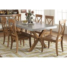 Liberty Furniture Dining Room Sets 66 Best Dining Room Furniture Images On Pinterest Dining Room