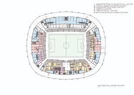 gallery of sivas stadium bahadir kul architects 20