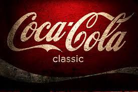 Coca Cola Patio Umbrella by Coca Cola Claves Pinterest Coca Cola Cola And Coke