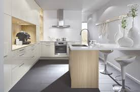 custom made german kitchens in riga variety of collections in
