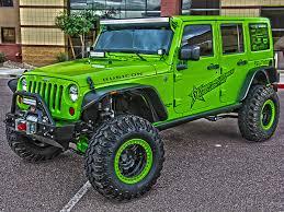 jeep light bar mount 2007 2015 jeep jk led hood mount kit 40332