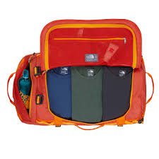 l with outlet in base north face sale clearance the north face base c duffel l travel