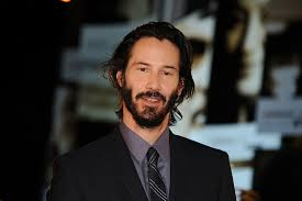 the matrix haircut keanu reeves reveals 3d plans for the matrix 4 and 5 nme