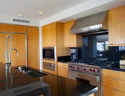 Different Types Of Kitchen Countertops Top 10 Materials For Kitchen Countertops