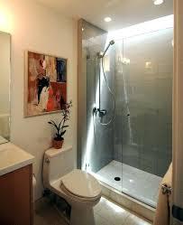 bathroom shower designs pictures walk in shower tile ideas lilyjoaillerie co