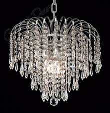 Glass Blown Chandelier Chandeliers Net Offers New Styles Of And Glass Blown