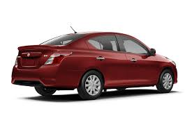 nissan versa youtube review 2017 nissan versa reviews and rating motor trend