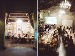 Brooklyn Wedding Venues Green Building Brooklyn Wedding Deangelovaldez67 U0027s Blog
