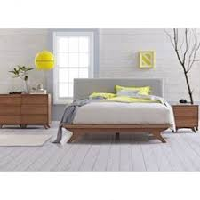 Bed Frames Domayne Jackson Queen Bed Was 549 Now 449 Thefreedomsale