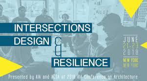 design event symposium 2018 intersections symposium