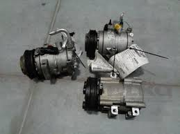 2003 ford ranger starter used ford ranger air conditioning heater parts for sale