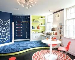 chambre de commerce de geneve amenager une chambre d enfant comment amacnager chambre enfant