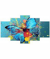 Wall Decor Wall Art For Home Decoration  Upto  OFF At - Home decorator items