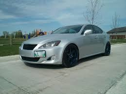 2012 lexus is 250 custom lexus is 250 custom wheels 18x9 5 et 30 tire size 245 40 r18 x et