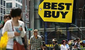 best buy iphone deals black friday black friday 2016 best buy iphone 7 ps4 pro bundle hdtvs and