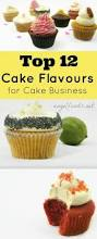 Where To Buy Cake Box Best 25 Cake Bake Shop Ideas On Pinterest Pink Desserts Easy