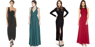 what to wear in marriage what to wear to wedding reception for both men and women