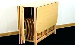 tables de cuisine pliantes table pliante cuisine table pliante de cuisine table chaise table