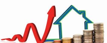 comment cuisiner une b馗asse la firma de hipotecas sobre viviendas sube un 10 en septiembre