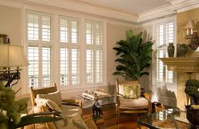 livingroom window treatments complete guide to southern california window treatments