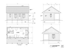 nb superinsulated house maisons scoudouc houses maison scoudouc house plan